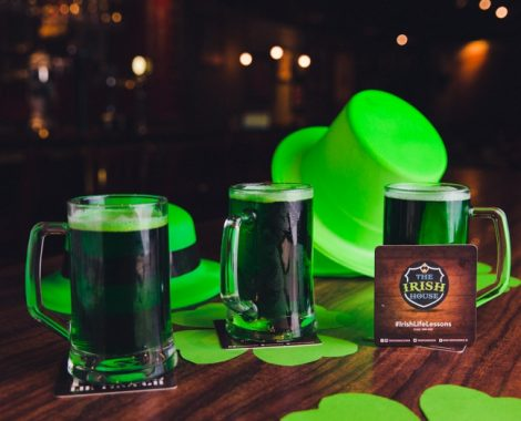 Green_Beer,_The_Irish_House_St_Patrick's_Week